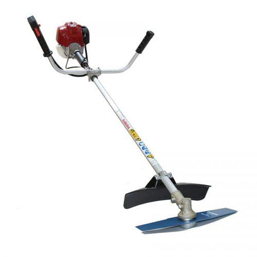 máy cắt cỏ trung quốc