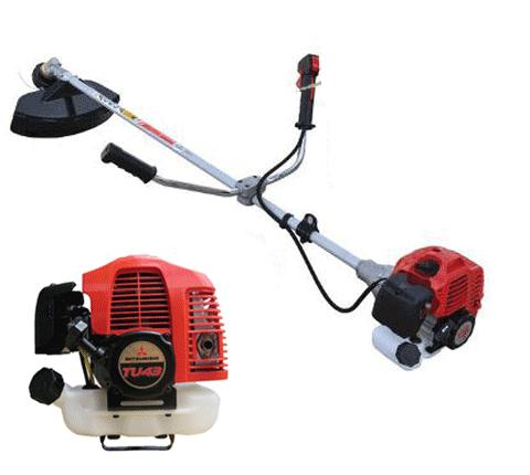 Top 3 loại máy cắt cỏ nội địa nhật tốt nhất trên thị trường hiện nay