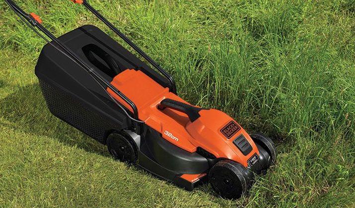 Có nên mua máy cắt cỏ 4 thì cũ không? Giải đáp chi tiết