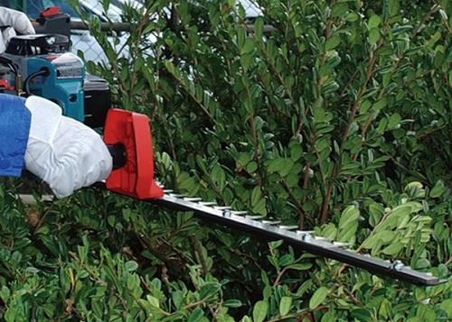 """Các """"LƯU Ý"""" cần thiết khi mua máy cắt tỉa hàng rào cũ, thanh lý online"""